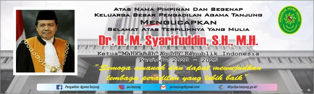 WEBSITE KETUA MA min